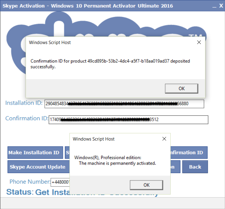 windows-10-permanent-activator-ultimate-v1-8-activation