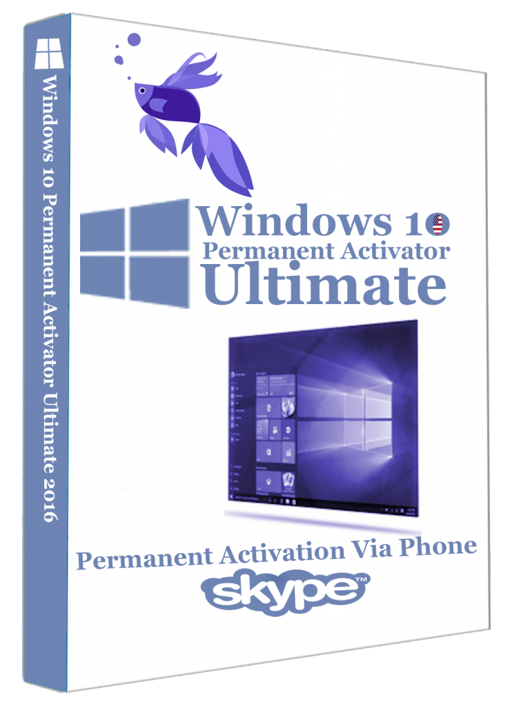 cover-windows-10-permanent-activator-ultimate-v1-8-final